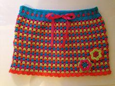 569 Beste Afbeeldingen Van Haken Mode Crochet Fashion In 2019