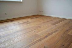 Holzfußboden Rustikal ~ Besten parkett eiche rustikal bilder auf parkett