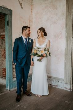 Newport Vineyards, Anna Campbell, Seaside Wedding, Industrial Chic, Bridal Boutique, Looking Stunning, Glamour, Gowns, Bride
