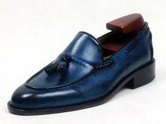 Shoemakers bespoke