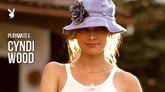 Cyndi Wood - Playmate of the Year 1974 15 jpg | 680*1024 | 5.52 Mb