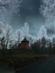 """See 50 photos and 8 tips from 635 visitors to Aulanko. """"Large forest park with pavilions and small lakes, and bear statue by Aulanko Lake - good place. Bear Statue, Small Lake, Forest Park, Four Square, Cabin, House Styles, Places, Cabins, Cottage"""