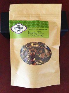 Kapha Tea - loose - organic Ayurvedic Herbs, Ayurveda, Spices And Herbs, Cough Remedies, Tea Time, Herbalism, Food And Drink, Stuffed Peppers, Organic