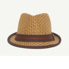e157916efca97 44 Best Hats images