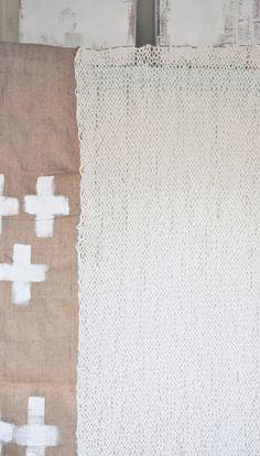 Texture. via moa og kaffekoppen blog. 13 march 2012