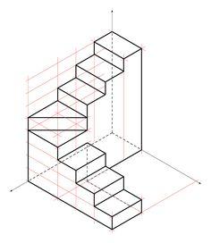 PA-scala-3a.gif (1039×1200)
