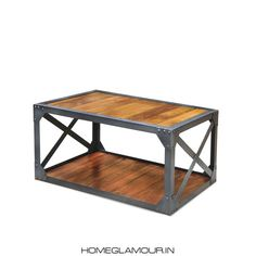 buy industrial coffee table industrial furniture india buy industrial furniture