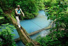 16 Best Costa Rica Hiking Trails | Costa Rica Experts