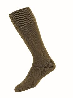 55f1966f517 Thorlos Unisex MCB Combat Thick Padded Sock at Amazon Men s Clothing store   Mens Sports Socks