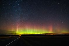 Photograph Wall of Light by Matt Molloy on 500px