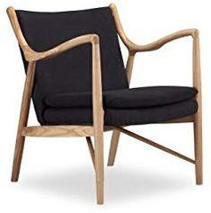 Kardiel Copenhagen 45 Mid-Century Modern Arm Chair, Gosford Twill for sale Mid Century Modern Armchair, Mid Century Modern Furniture, Mid Century Modern Design, Repurposed Furniture, Rustic Furniture, Vintage Furniture, Painted Furniture, Outdoor Furniture, Furniture Deals