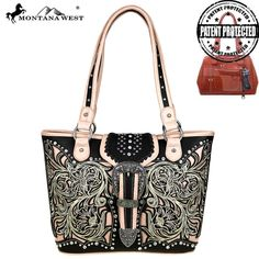 MW490G-8317 Montana West Buckle Concealed Carry Tote-Coffee $62.99 #MontanaWest #Womens #ConcealedCarryPurses #unspokenfashion #fashion #onlineshopping #boutique #stylish #trending #clothing #shoes #handbags #corsets #costumes