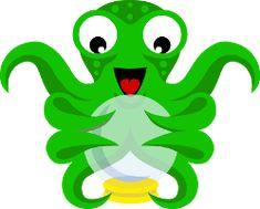Welche Webcam für Octoprint?