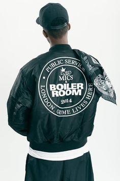 lotm-x-boiler-room-jacket.jpg (JPEG Image, 640×960 pixels) - Scaled (68%)
