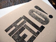 font, hello, letter press, letterpress, text, type
