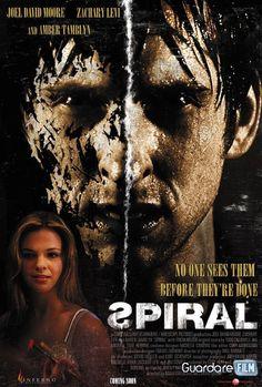 Spiral streaming ita: http://www.guardarefilm.tv/serie-tv-streaming/4245-spiral-streaming.html