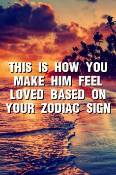 Here's The Best Place To Have S*x, Based On Zodiac Sign by classsimply. Zodiac Sign Love Compatibility, Zodiac Signs Horoscope, 12 Zodiac Signs, Chinese Zodiac Signs, Astrology Zodiac, Astrology Signs, Horoscopes, Scorpio Zodiac, Astro Horoscope