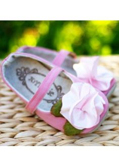 Amry Shoes