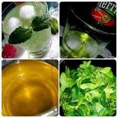 Lettuce, Vegetables, Natural, Food, Syrup, Meal, Eten, Vegetable Recipes, Meals