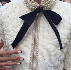 Imagem de fashion, chanel, and style