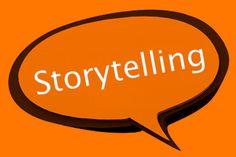 Free Digital Storytelling Tools For Teachers an...