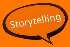 Free Digital Storytelling Tools For Teachers an...