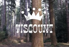 Check out Viscount by Thrift and Thistle on Creative Market