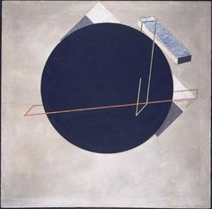 Google Image Result for http://uploads8.wikipaintings.org/images/el-lissitzky/proun-8.jpg