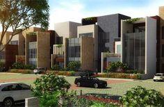 Ansal Versalia offers lavish 2 BHK, 3BHK & 4 BHK apartments with classic interiors and latest lifestyle benefits.