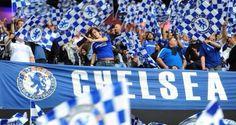 #ChelseaFC... ♥