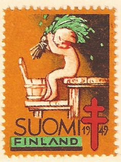Christmas Images, Mail Art, Historian, Vintage Ads, Postage Stamps, Finland, Nostalgia, The Incredibles, Saunas
