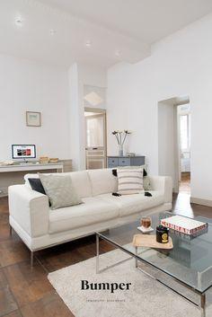 giverny-appartement-lyon-69002-avendre-117m2-bumper-france-immobilier-salon2.jpg