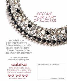 Www.sabika-jewelry.com/amandamorgan party # 73791