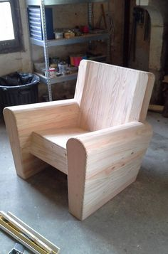 meubles-et-rangements-fauteuil-club-en-bois-13175143-club1-92933-05c49_big.jpg 864×1,307 pixels
