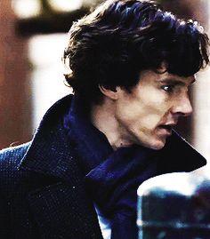 lots and lots of sherlock. Sherlock Holmes John Watson, Dr Watson, Sherlock Fandom, Sherlock John, Sherlock Holmes Benedict Cumberbatch, Benedict Cumberbatch Sherlock, Martin Freeman, Dr Strange, 221b Baker Street