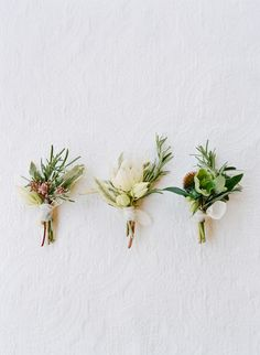 Photography: Lacie Hansen | Event Planning & Design: Joy Proctor Design  | Floral Design & Lighting: Moon Canyon  |  Invitations & Stationery: Brown Linen Design