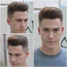 New hairstyles men long models Ideas Lazy Girl Hairstyles, Mens Hairstyles With Beard, Cool Hairstyles For Men, Hair And Beard Styles, Hairstyles Haircuts, Haircuts For Men, Medium Hair Styles, Short Hair Styles, Gents Hair Style