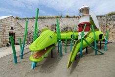 детская площадка: 22 тыс изображений найдено в Яндекс.Картинках