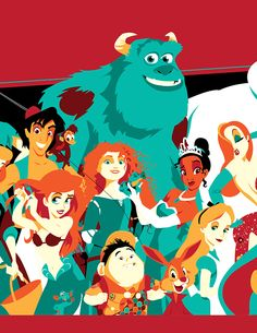 Mikey and friends from my favorite mouse house movies. Disney Brands, Disney Marvel, Cartoon Kids, Looney Tunes, Color Pallets, Disney Art, Wonders Of The World, Starwars, Qoutes