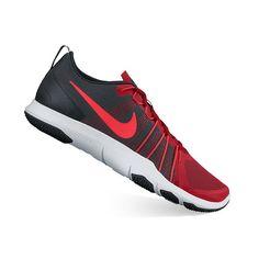 new style 94d22 36509 Nike Flex Train Aver Men s Cross-Training Shoes