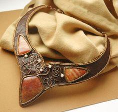 artefactum.blogspot.fr