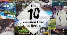 Hier ein paar Anregungen, die wir euch uneingeschränkt empfehlen können und wie wir finden die10 coolsten Orte in Berlin mit Kindern sind.