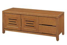 kệ ti vi giá rẻ với chất liệu gỗ. Mẫu thiết kế kệ ti đơn giản và tiện dụng. Kệ ti vi đẹp Soloha. LH 04.6329.7777 http://soloha.vn/ke-tivi.html
