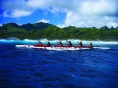 Cook Islands: Paddelwettbewerb Vaka Eiva Festival  (rf) In der Südsee findet im November einer der renommiertesten Paddelwettbewerbe der Welt statt. Rund 1.200 Paddler aus aller Welt werden vom 22.11. bis 28.11.2014 auf den Cook Islands am VakaEiva Festival ...  Link: http://www.reisefernsehen.com/reise-news/reise-news-aus-aller-welt/cook-islands-paddelwettbewerb-vaka-eiva-festival.php
