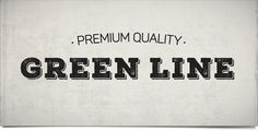 Green Line Logo North Face Logo, The North Face, Line, Logos, Green, Design, Fishing Line, Logo