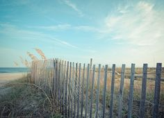 Wrightsville Beach, Figure 8, Harbor Island - all great places to live near Wilmington