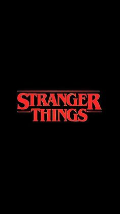 Stranger things phone backgrounds, iphone wallpapers, show me, iphone wallpaper stranger things,