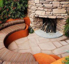 garden_fireplace_729-420x0.jpg (420×392)