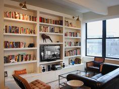 John Cullen Lighting | Project Showcase | Book-LOVE | Pinterest ...