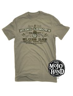 King-The Life of Riley Mens Funny Short Sleeve Music Band T-Shirts Shirt Black B.B